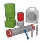 Cleartec - Specialized Containers