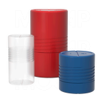 Cleartec - Cylinder-Paks