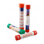 Cleartec - Mailing Tubes