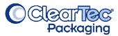 ce.cleartecpackaging.com